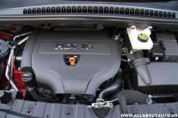 Chiptuning Peugeot 3008 1.6 HDI 115 FAP