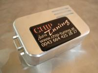 Chiptuning Chip C11